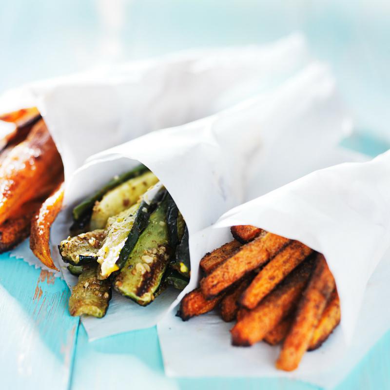 Apericena un aperitivo un po 39 in ritardo asiago food blog - Apericena cosa cucinare ...