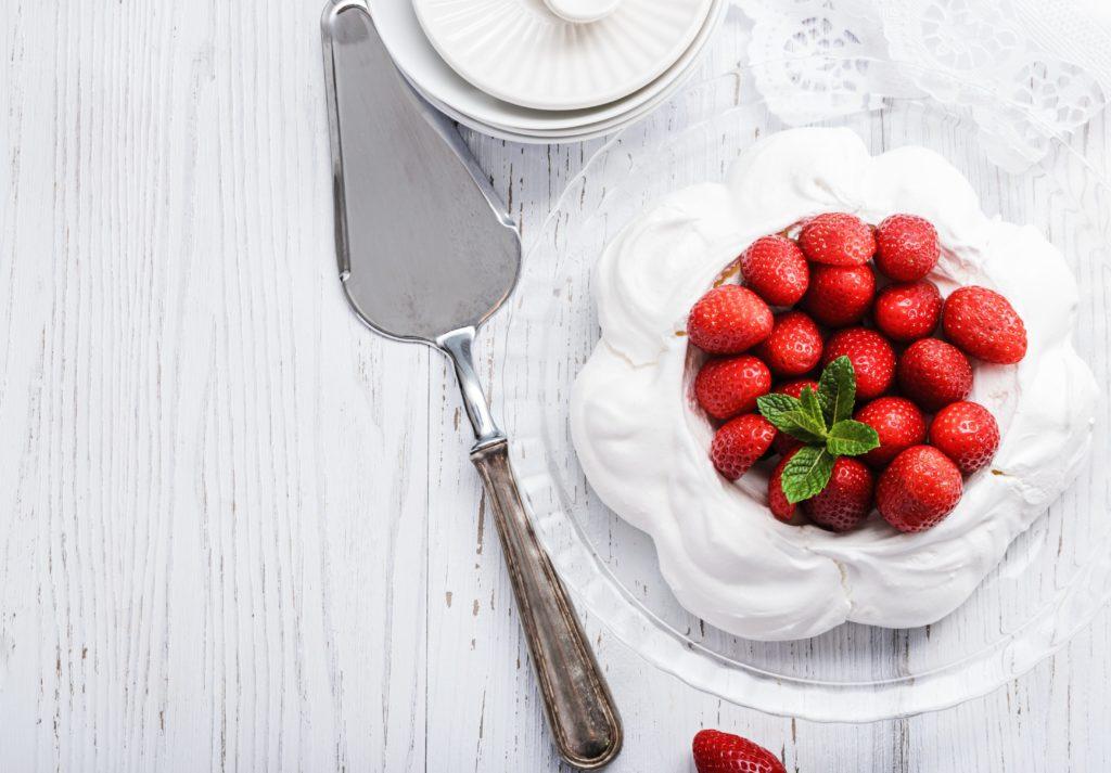 proprieta-fragole-asiago-food